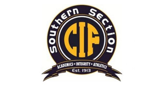 CIF-Logo