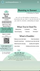 South Bay Wellness